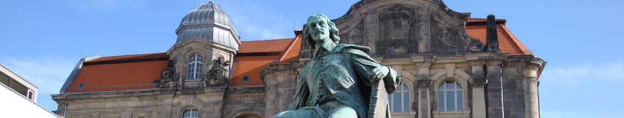 Magdeburger Stadtführer